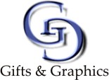 Gifts&Graphics