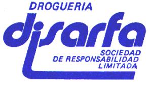 logodisarfa
