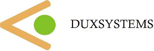Duxsystems